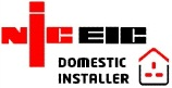 niceic-domestic-installer